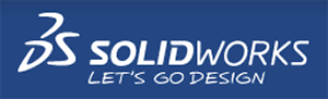 Authorized SolidWorks Dealer